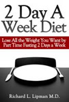 2 Day a Week Diet