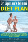 Miami Diet Plan