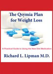 Qsymia Plan for Weight Loss