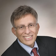 Dr. Richard Lipman M.D.