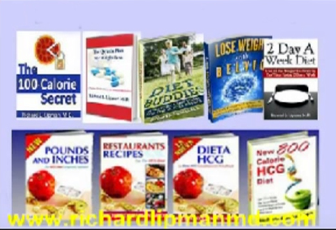 Dr Lipman's books on Diet Plans, Weight loss, FDA approved weight loss medications miami, fl 33143