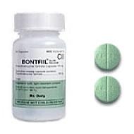 Bontril