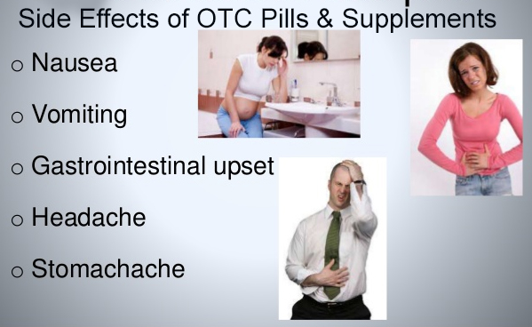 Over The Counter Weight Loss Pills Miami