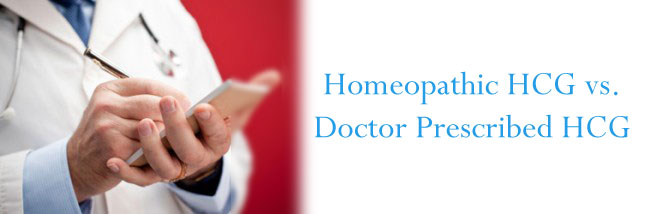hmeopathic hcg drops