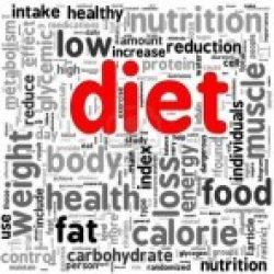 diet plans for weigh tloss
