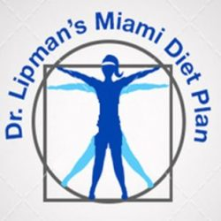 Dr Lipman Miami Diet Plan