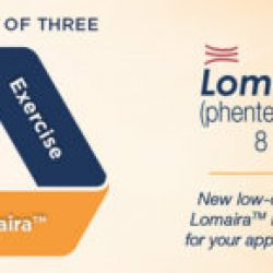 Lomaria new FDA approved diet pill